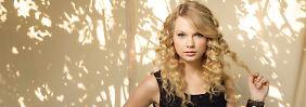 """Swift: """"Ich möchte nie wieder in einer Beziehung landen, in der ich nicht fair behandelt werde."""""""