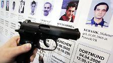 """""""Döner-Morde"""" verharmlost nach Meinung der Jury die Mordserie an acht türkischstämmigen und einem griechischen Kleinunternehmer. Auf diesen Begriff fiel die Wahl der Jury 2011."""