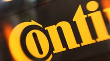 Calls mit 86%-Chance: Continental bleibt stark