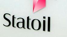 6,05% Zinsen, 25% Schutz: Statoil-Express-Zertifikat mit Fixkupon