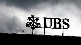 Bundesweite Steuer-Razzien: Fahnder filzen deutsche UBS-Kunden