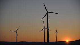Strom wird teurer: Weitere Belastungen für Kunden