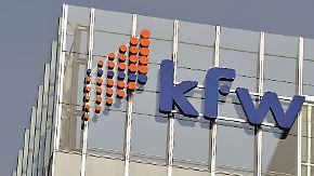 n-tv Ratgeber: Das richtige KfW-Darlehen finden
