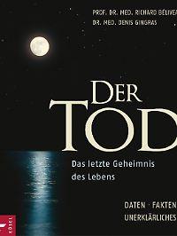 Das Buch ist bei Kösel erschienen und kostet 21,99 Euro.