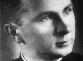 Gerhard Hirschfelder starb am 1. August 1942 im KZ Dachau.