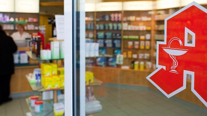 Wie gut die Beratungsqualität in Deutschen Apotheken ist, hat die Stiftung Warentest in einer Stichprobe untersucht.