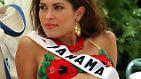 Schön und unbekannt: Panama