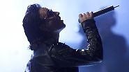 Der gute Mensch von Dublin: Bono wird 50