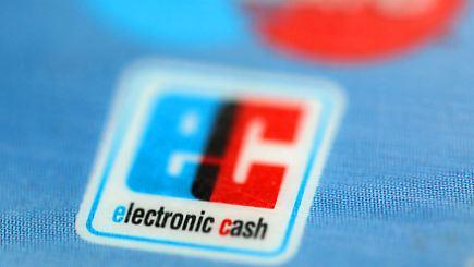 bezahlen ohne pin banken testen neue ec karten n tv