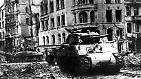 Die Stunde Null: Als Europa in Trümmern liegt