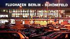 Bilderserie: Berlin-Brandenburger Schmach
