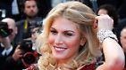 """""""Das Leben ist eine fiese Erfahrung"""": Geschlechterkampf in Cannes"""
