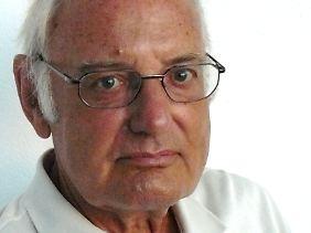 Elmar Altvater ist emeritierter Professor am Otto-Suhr-Institut der FU Berlin und Mitglied im wissenschaftlichen Beirat von Attac.