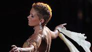 "Sylvie & Sophia tanzen um die Wette: ""Let's dance""-Finale!"