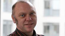 Ulrich Schneider ist Hauptgeschäftsführer des Paritätischen Wohlfahrtsverbandes.