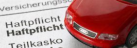 Autofahrer aufgepasst!: Neues Jahr, neue Gesetze