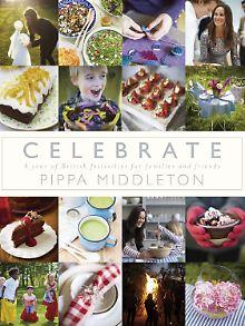 """""""Celebrate"""" - mit Pippas Tipps ganz einfach, oder?"""