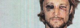 Halle Berrys Ex zieht vor Gericht: Aubry grün und blau geschlagen