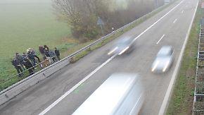Vorsorge für den Ernstfall: Wann Unfallversicherungen sinnvoll sind
