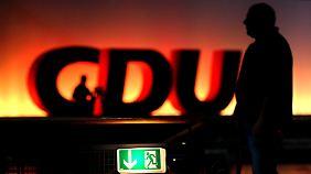 Großstadtmanifest der Union: CDU will Städte zurückgewinnen