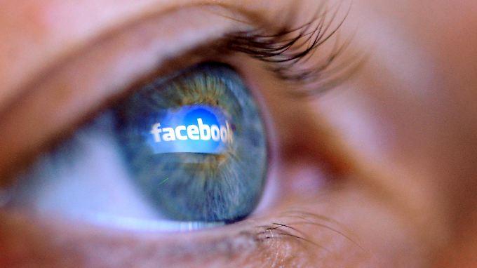 Gegen Facebook wurden bereits etliche Anzeigen eingebracht.
