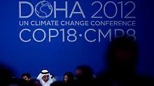 Der stellvertretende katarische Premier Al-Attijah setzt sich am Ende durch.