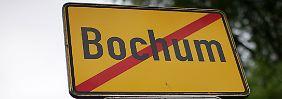 3000 Opel-Beschäftigte fürchten das Aus: Keine Autos mehr aus Bochum