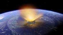 Wie die Welt wirklich untergeht: Fernab von Maya-Mythos und Endzeit-Prophetie