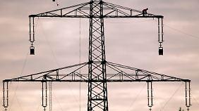 Teure Energiewende: Zeche zahlen Geringverdiener