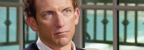 """""""Lance wird zurückschlagen"""": Hamilton fürchtet Armstrong"""
