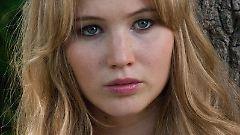 Jennifer Lawrence Superstar? Sie bringt alles dafür mit.