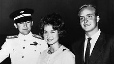 Der König der Demokratie: Juan Carlos dankt ab