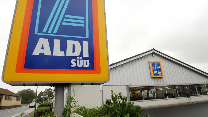 Ein Ex-Detektiv berichtet: Aldi Süd lässt Mitarbeiter überwachen