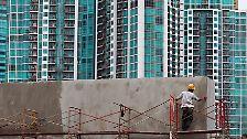 Auf zu neuen Ufern: Die neuen Boommärkte
