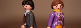 Neues Glück: Was bei Trennungen zu beachten ist