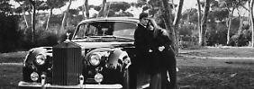 """""""Er war einfach ein Kinderschänder"""": Missbrauchte Kinski Tochter?"""