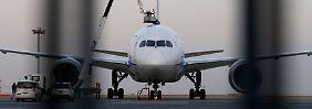 Boeings kranker Supervogel: Die Dreamliner-Diagnose
