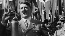 Reichstagsbrand, Hitler und das Jahr 1933: Wie die Nazis Deutschland eroberten