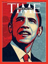Die Erwartungen an Obama waren in seiner ersten Amtszeit gewaltig.