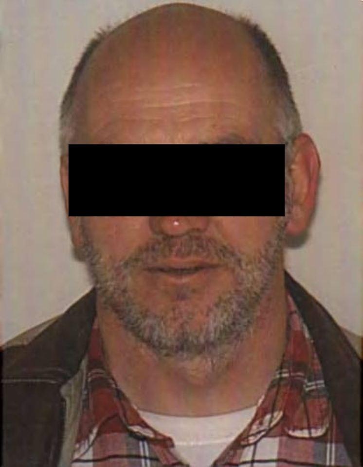Italien: Im Fall Maria H. gesuchter Mann festgenommen