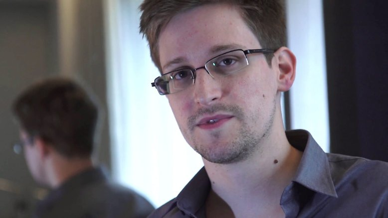 Der ehemalige Geheimdienst-Mitarbeiter Edward Snowden hat weitere Informationen über die Datensammlungen der National Security Agency (NSA) freigegeben.