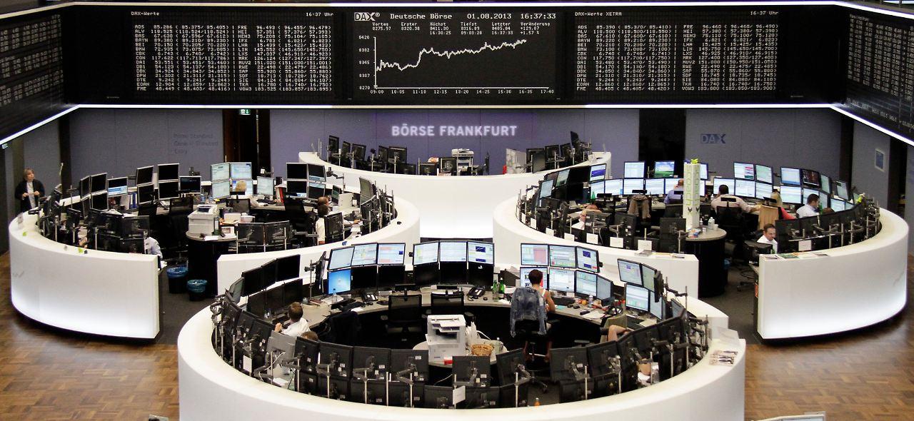 Aktienmarkt: Deutsche Renditen Von 1,93 Prozent zu Jahresbeginn ist die Rendite von Bundesanleihen mit zehn Jahren Laufzeit auf 1, Prozent am Freitag gefallen. Damit ist .