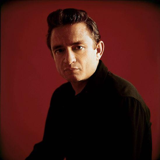 Auf einen simplen Notizzettel schrieb Johnny Cash einst eine Aufgabenliste: ...