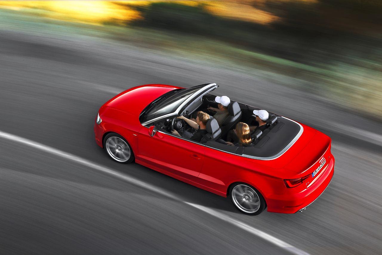 nackenf hn und zylinderabschaltung a3 cabrio. Black Bedroom Furniture Sets. Home Design Ideas
