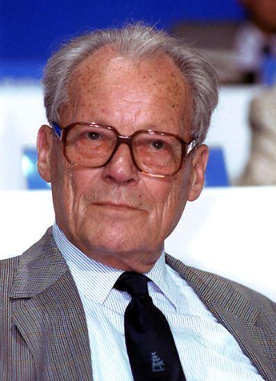 Willy Brandt gehört zu den wichtigsten Politikern in der deutschen Nachkriegsgeschichte.
