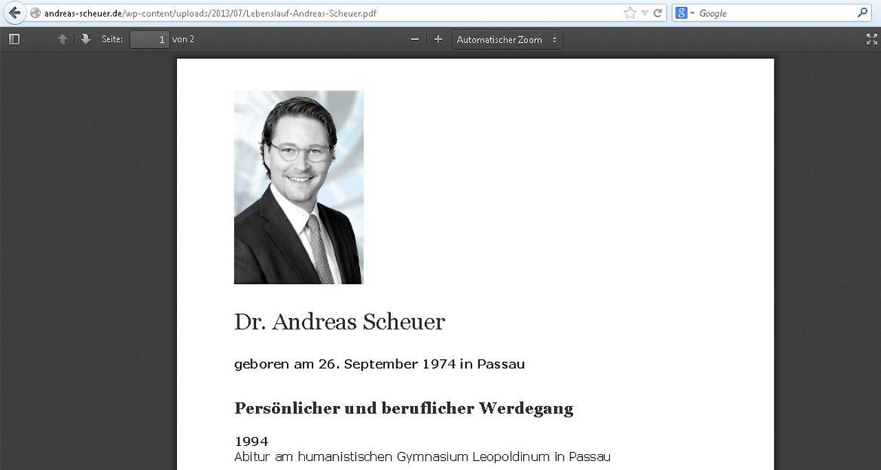 Annette Schavan Zieht Sich Aus Dem Hochschulrat Zurck Google