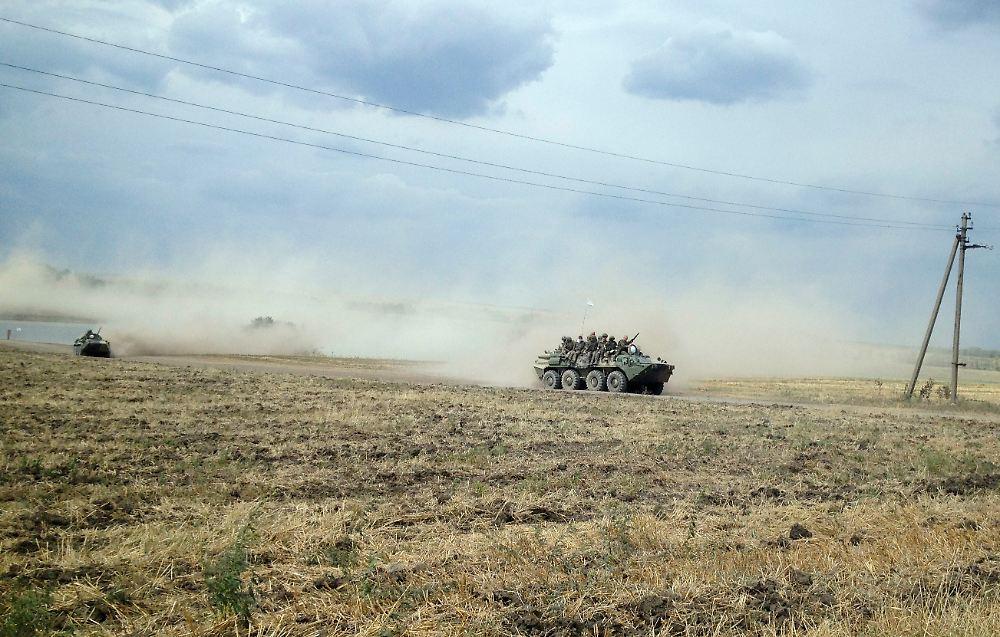 Krieg und Frieden: Amazonde: Leo N Tolstoi: Bcher