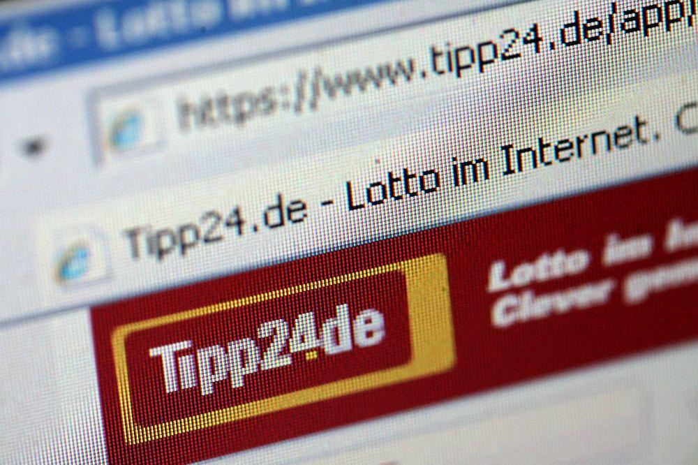 tipp24 aktie news