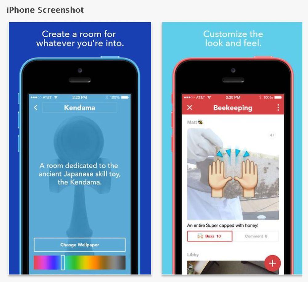 deutsche dating app ohne anmeldung chat de