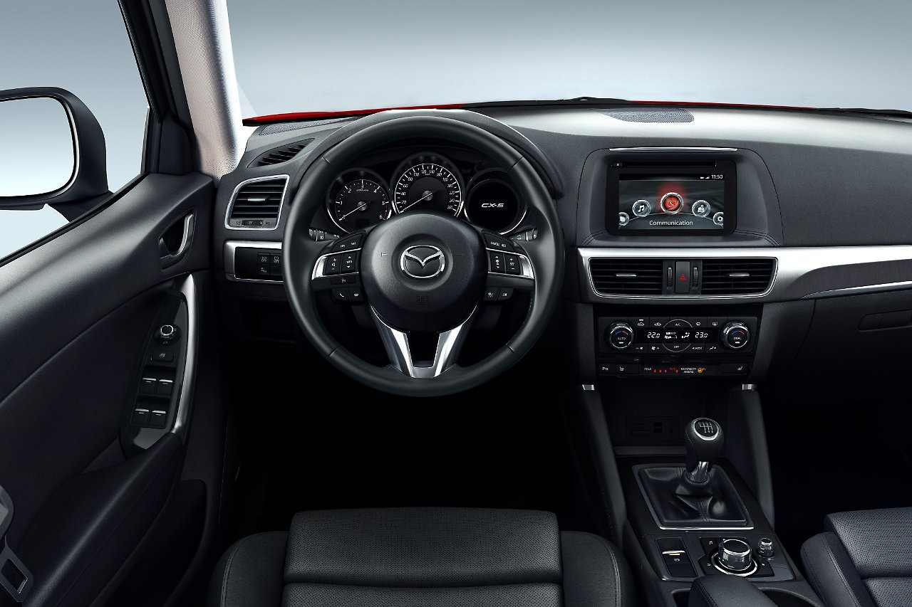 https://bilder1.n-tv.de/img/incoming/origs14600976/2822538399-w1280-h960/2015-Mazda-CX5-interior-1-jpg300.jpg